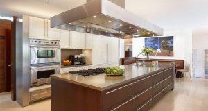 kitchens  (2)
