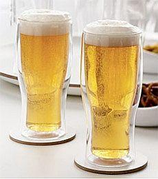 beer glass2