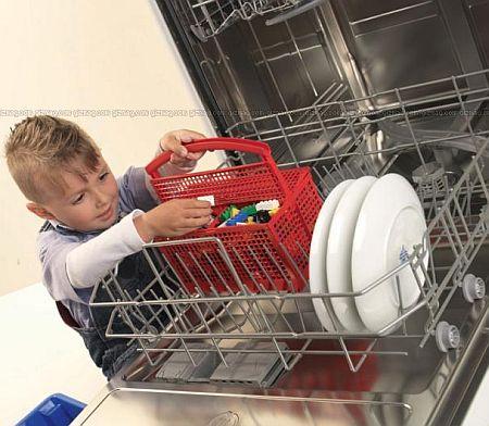 bosch and lego dishwasher 2 49