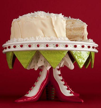 cake stand 49