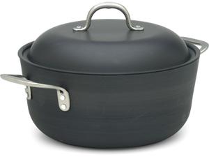 chefs casserole