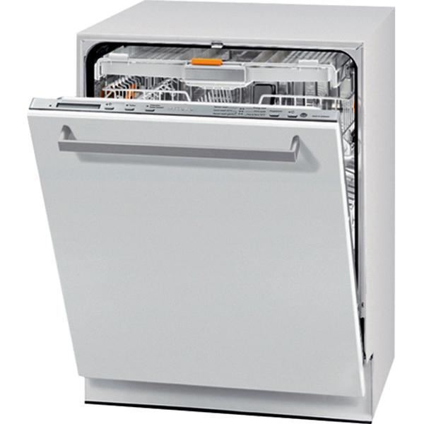 Clean Appliances