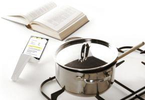 cooboo digital cookbook concept 49