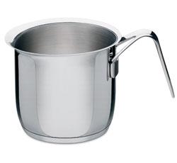 cooking jars