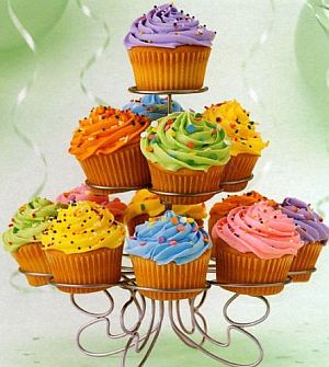 cupcake stand 49