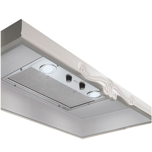 Dacor Designer Ventilation Systems