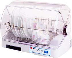 dish dryer 985