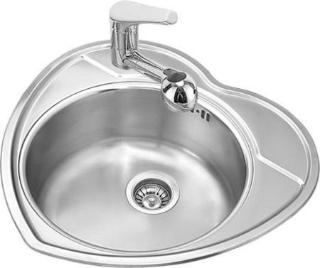 eme love sink 1