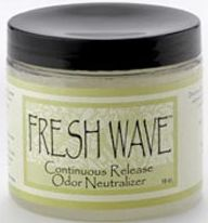 fresh wave1