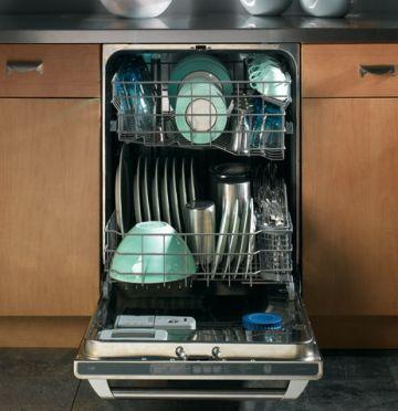 ge cafe dishwasher 1