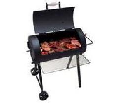 grill brink