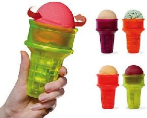 icecream cone 2112