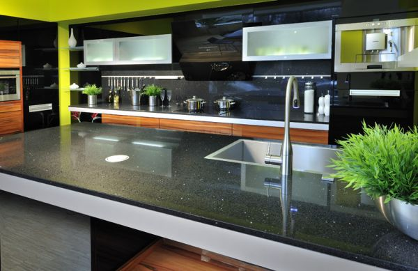 Ideas to make your kitchen accessible