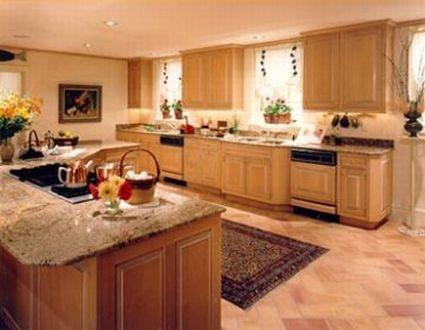 kitchen 1 985