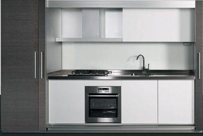 kitchen space 985