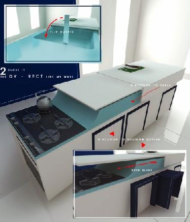 kitchen2 2112