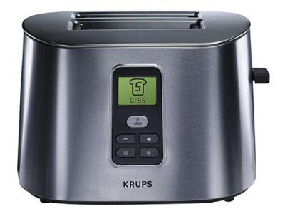 krups toaster 5