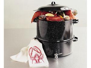 lobster steamer2