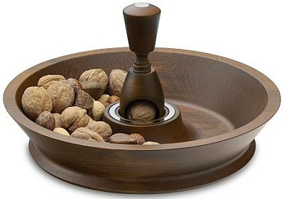 nut bowl and cracker 49