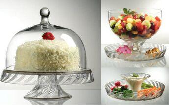 serving bowl1