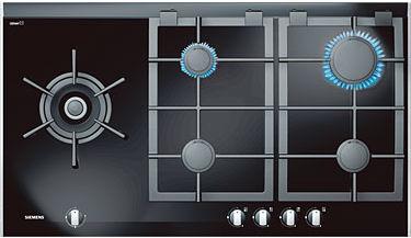 siemens cooktop 1