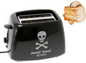 skull toaster 5