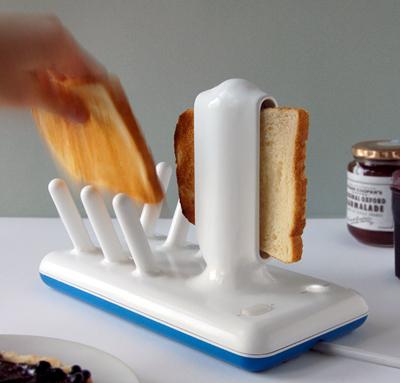 toaster 985