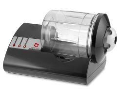 vacuum marinator