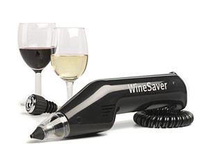 wine aver