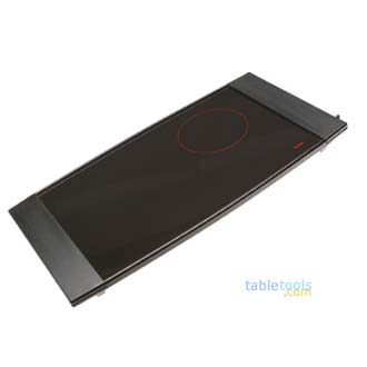 Maxim Warming Tray For Heating And Serving Kitchen Clan