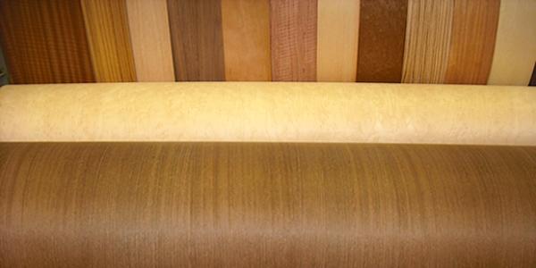 Daily Wood Job Choice Diy Veneer Projects