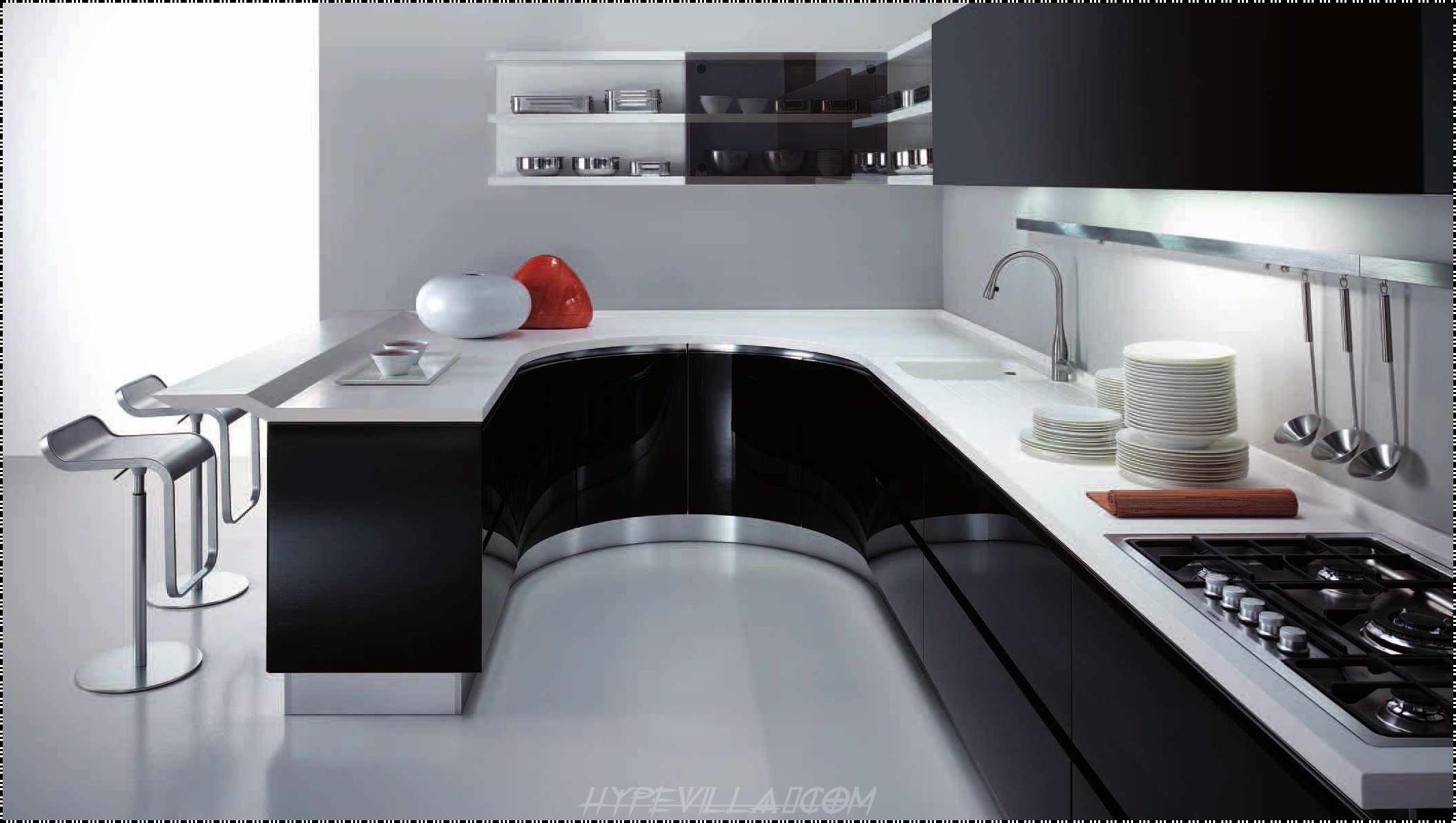 Luxury-Best-Kitchen-cabinet-Design-Interior-Decorations96