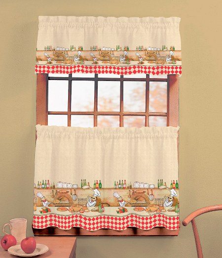 cute-kitchen-curtains-ideas-7