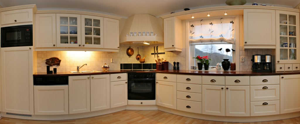 Download Image Open Kitchen Design Ideas PC Android IPhone And IPad