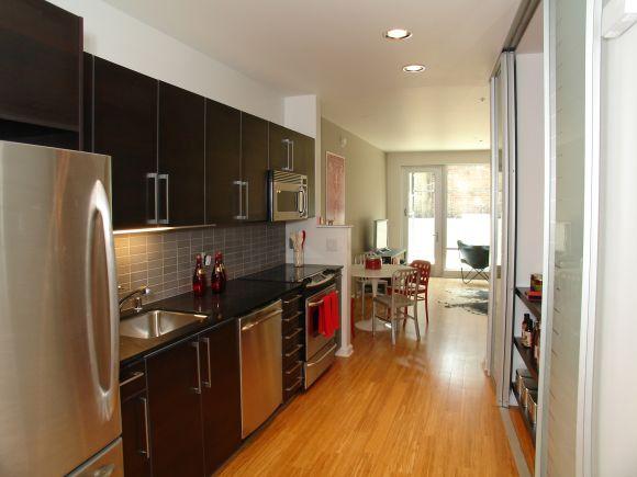 Galley-Kitchen-Designs