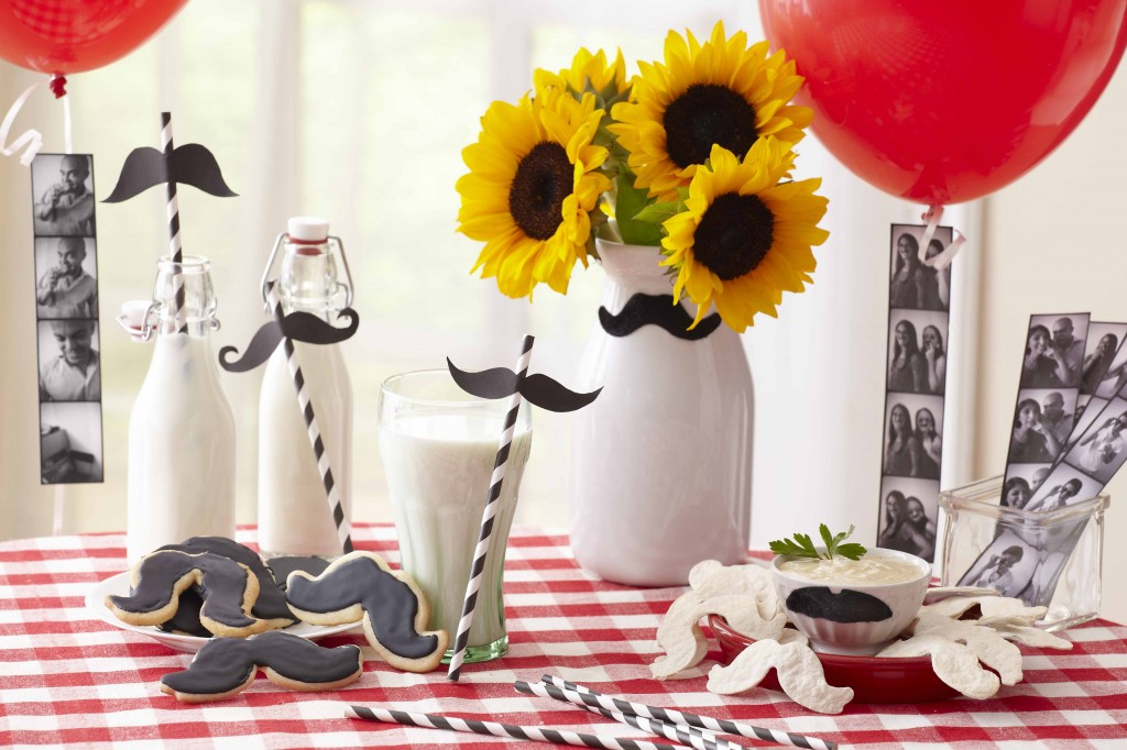 CelebrateCrate_Moustachlowres-1024x682