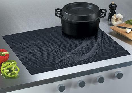 ceran-cooktop