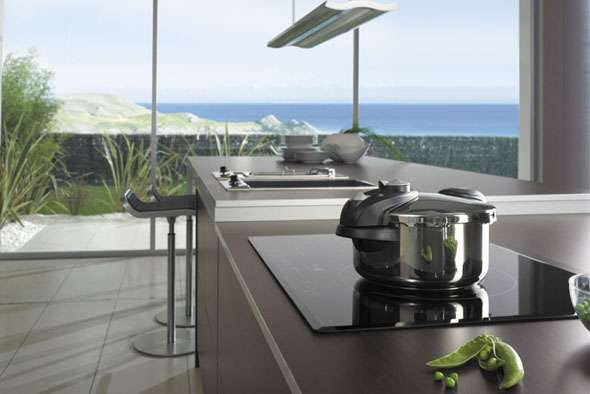 fagor-portable-induction-cooktop
