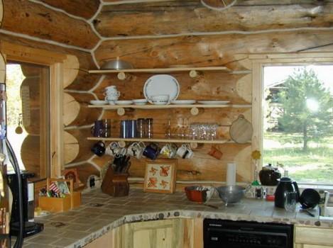 home-design-unique-wooden-kitchen-decor-ideas-3-469x350