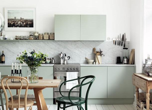 petra-bindel-kitchen-elle-decor-610x441