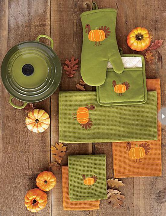 thanksgiving-decor-pot-holders