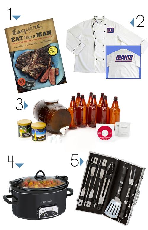 5-Kitchen-Accessories-for-Men
