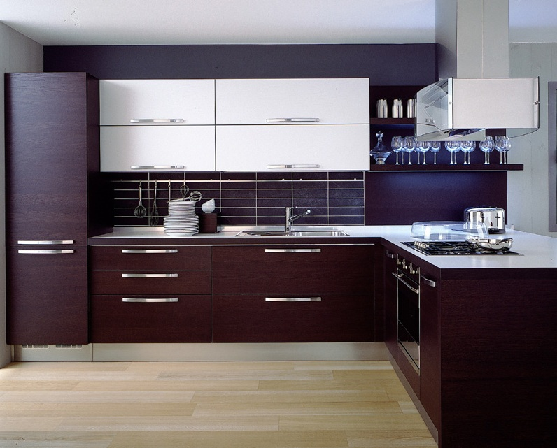 Amazing Modern Kitchen CabiDesign 796 x 641 · 150 kB · jpeg