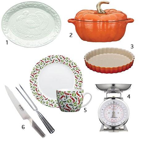 Thanksgiving-treats-top-6
