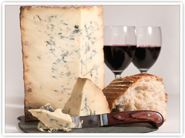 cheese-and-wine_1