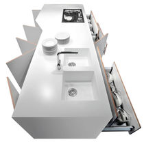 contemporary-compact-eco-friendly-kitchen-without-degradable-materials-9516-1899521