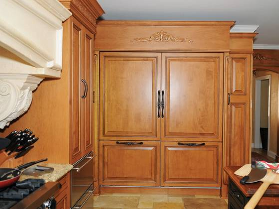fridge-4_3_r560