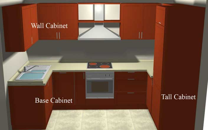 kitchen-cabinet-combination