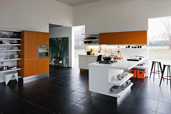 kitchen-design-idea-dada-families