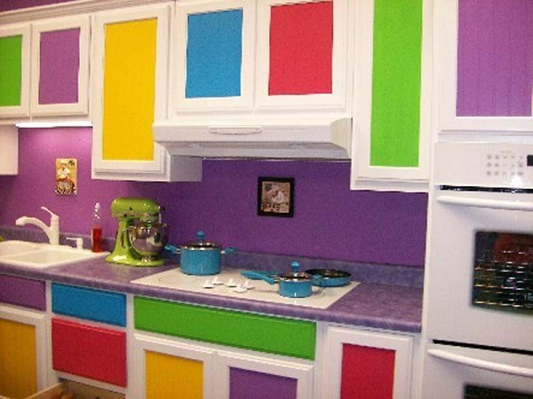 Awesome-Colorful-Kitchen-Ideas